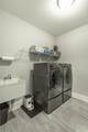 7632 Peppertree Dr - Photo 35