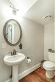 7632 Peppertree Dr - Photo 36