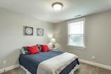7632 Peppertree Dr - Photo 37