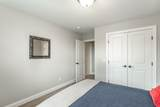 7632 Peppertree Dr - Photo 38