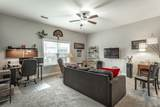 7632 Peppertree Dr - Photo 39