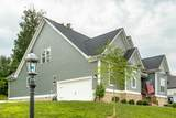 7632 Peppertree Dr - Photo 4