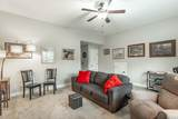 7632 Peppertree Dr - Photo 40