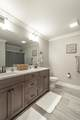 7632 Peppertree Dr - Photo 41