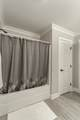 7632 Peppertree Dr - Photo 42