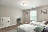 7632 Peppertree Dr - Photo 43