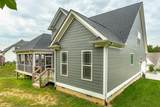 7632 Peppertree Dr - Photo 6