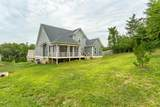 7632 Peppertree Dr - Photo 8