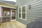 7632 Peppertree Dr - Photo 9