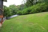 907 Brynewood Park Dr - Photo 41