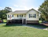 268 Farmway Dr - Photo 1