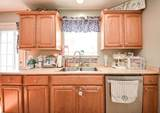 268 Farmway Dr - Photo 11