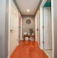 268 Farmway Dr - Photo 12