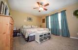 268 Farmway Dr - Photo 13