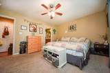 268 Farmway Dr - Photo 14