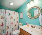 268 Farmway Dr - Photo 19