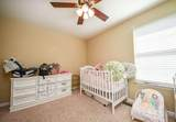268 Farmway Dr - Photo 21