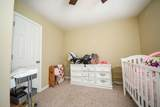 268 Farmway Dr - Photo 22