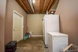 268 Farmway Dr - Photo 24