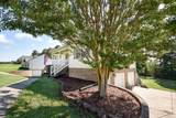 268 Farmway Dr - Photo 3