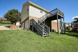 268 Farmway Dr - Photo 31