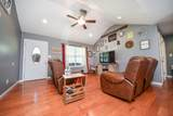 268 Farmway Dr - Photo 5