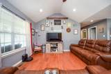 268 Farmway Dr - Photo 6