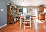 268 Farmway Dr - Photo 7