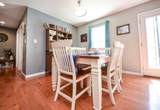 268 Farmway Dr - Photo 8