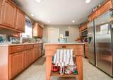 268 Farmway Dr - Photo 9