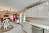 50 Glass Mill Pointe Dr - Photo 10