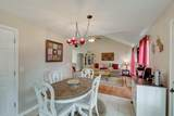 50 Glass Mill Pointe Dr - Photo 11