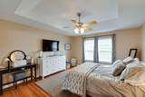 50 Glass Mill Pointe Dr - Photo 12