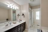 50 Glass Mill Pointe Dr - Photo 13
