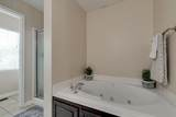 50 Glass Mill Pointe Dr - Photo 14