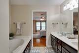50 Glass Mill Pointe Dr - Photo 15