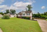 50 Glass Mill Pointe Dr - Photo 2