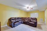 50 Glass Mill Pointe Dr - Photo 20