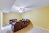 50 Glass Mill Pointe Dr - Photo 21