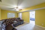 50 Glass Mill Pointe Dr - Photo 22