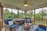 50 Glass Mill Pointe Dr - Photo 24