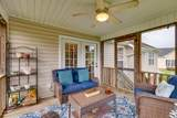 50 Glass Mill Pointe Dr - Photo 25
