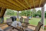 50 Glass Mill Pointe Dr - Photo 26