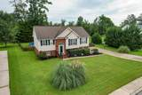 50 Glass Mill Pointe Dr - Photo 27