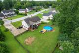 50 Glass Mill Pointe Dr - Photo 28