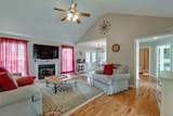 50 Glass Mill Pointe Dr - Photo 3