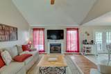 50 Glass Mill Pointe Dr - Photo 4