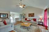 50 Glass Mill Pointe Dr - Photo 5