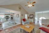 50 Glass Mill Pointe Dr - Photo 6