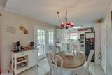 50 Glass Mill Pointe Dr - Photo 7